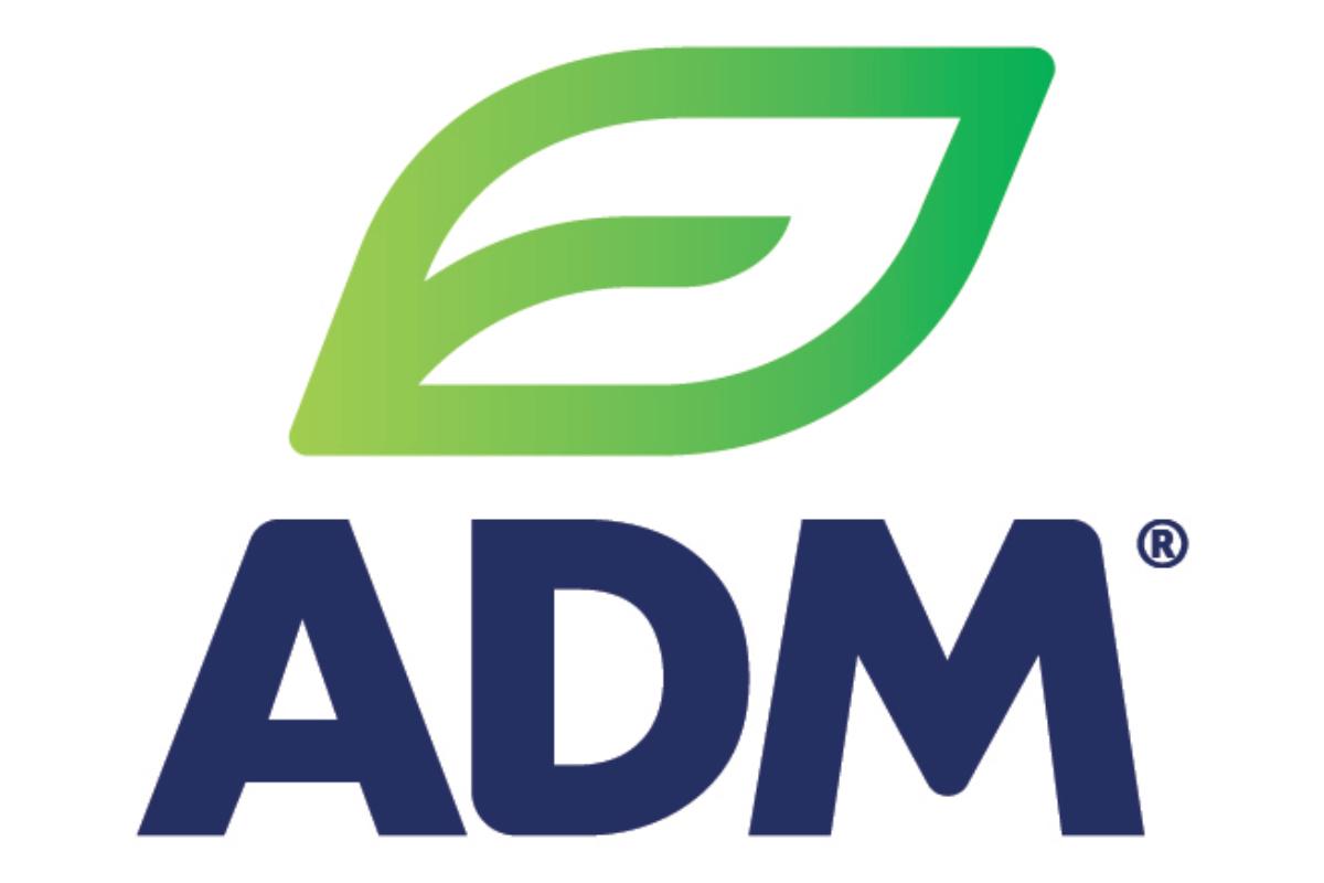 Image result for adm milling