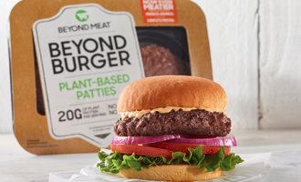 Beyondburgermeatier lead
