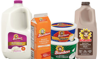 Bordendairyproducts_lead