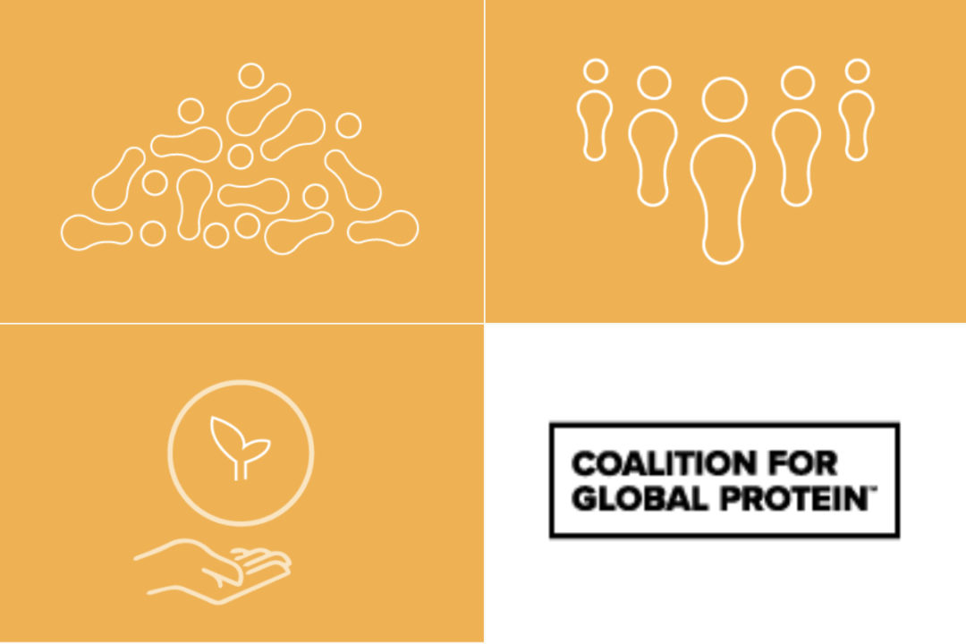 Coalition for Global Protein