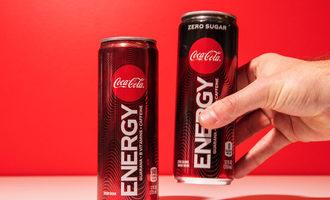Cocacolaenergygrab_lead