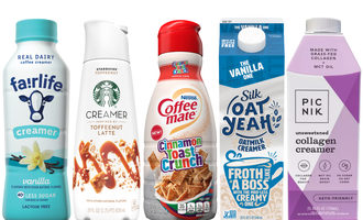 Coffeecreamerinnovation_lead