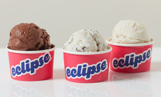 Eclipseicecreamcups_lead