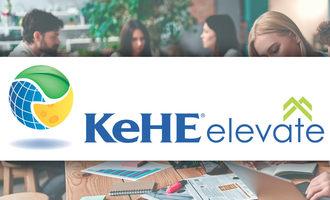 Keheelevate_lead