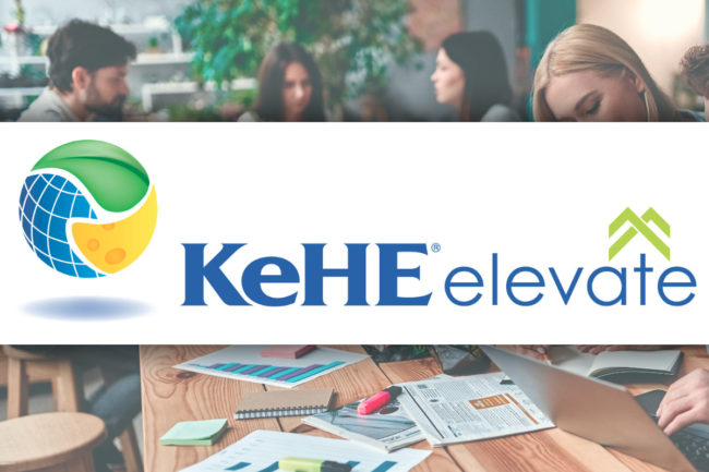 KeHe Elevate
