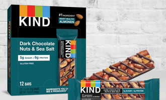 Kinddarkchocolatenutsbars lead