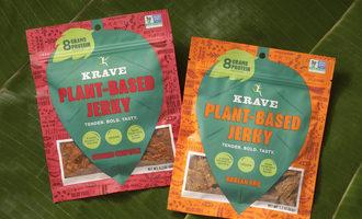Kraveplantbasedjerky_lead