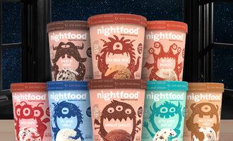 Nightfoodicecream_lead