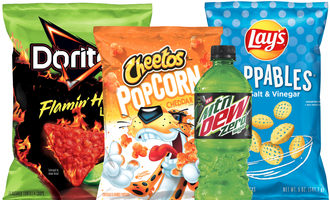 Pepsico4products_lead
