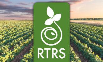 Rtrs lead