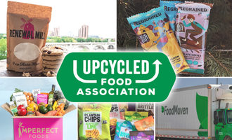 Upcycledfoodassociation_lead