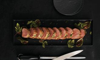 1008   premium meats