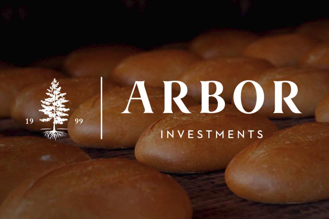Arbor Investments