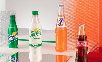 Cocacolasparklingbeverages lead