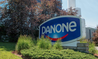 Danonesign lead