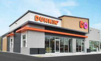 Dunkinnextgenrestaurant lead