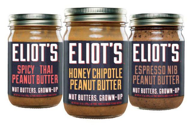 Eliotsnutbutters lead
