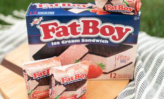 Fatboyicecreamsandwiches lead