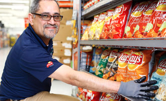 Fritolayworker lead