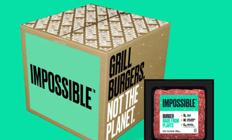 Impossibleburgersbox lead