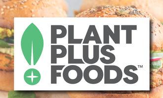 Plantplusfoodslogo lead
