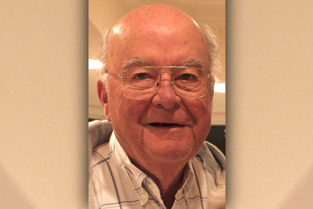 Samuel Henegar Campbell III, the longtime leader of Chattanooga Bakery, Inc.