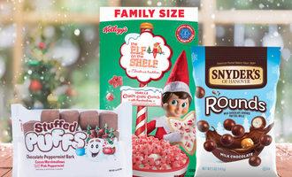 Seasonalproducts lead