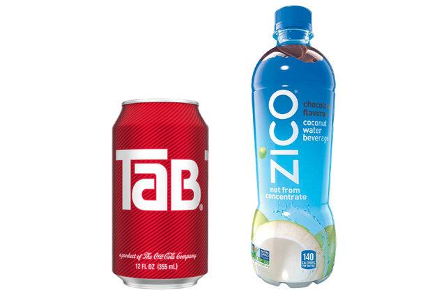 Tabzico lead