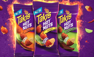 Takishotnuts lead
