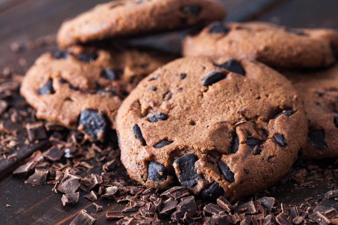 Cookie Trends