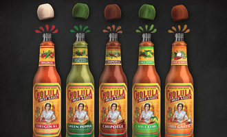 Cholulahotsauces lead