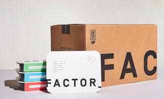 Factor75box lead