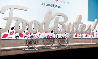 Foodbytessign lead