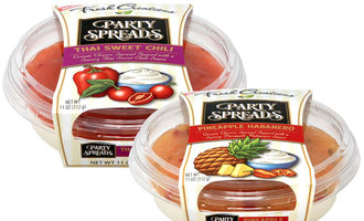 Freshcreationspartyspreads lead