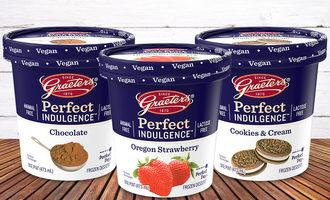 Graetersperfectindulgence lead
