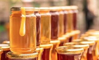 Honeyjars lead