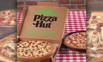 Pizzahutbeyondpanpizzas lead