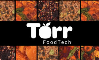 Torrfoodtechproducts lead