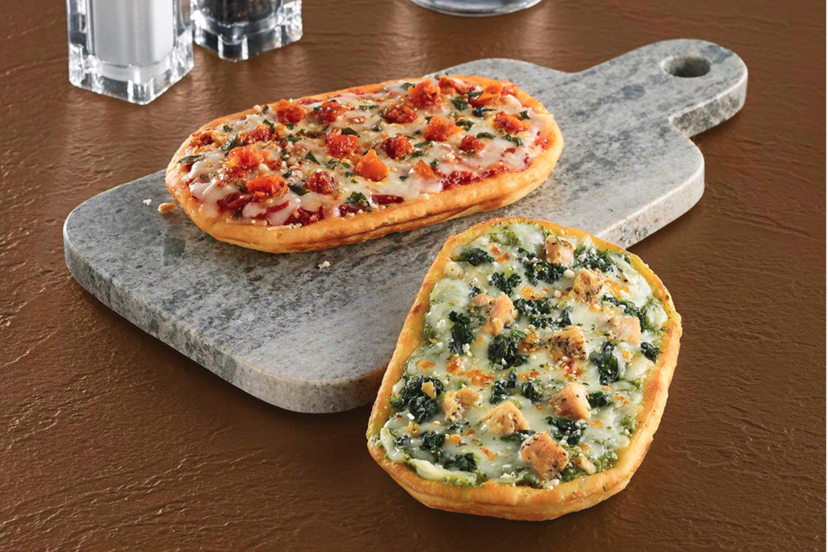 Private Equity Firm Snags Aryzta Take And Bake Pizza Business 2020 12 07 Food News