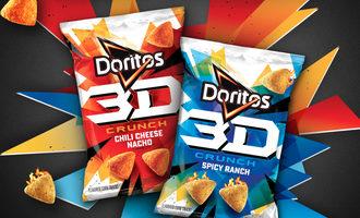 Doritos3dcrunch lead