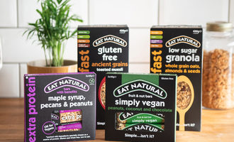 Eatnaturalproducts lead