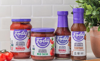 Fodyfoodsproducts lead
