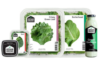 Gothamgreensproducts lead