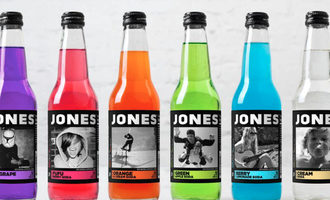 Jonessodabottles lead