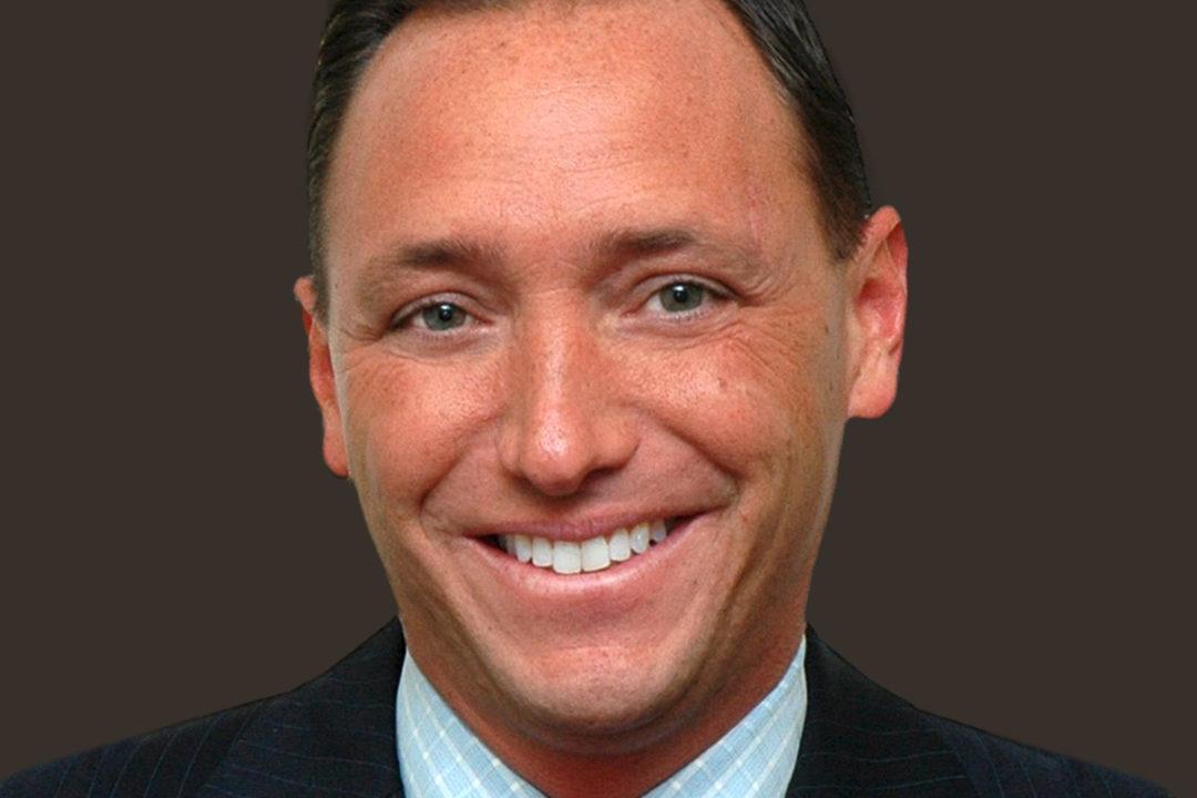 Judd Tirnauer, CPK