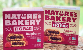 Naturesbakeryfigbars lead
