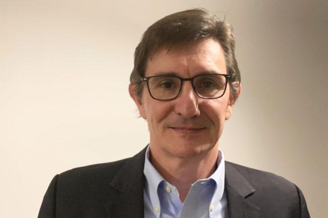 Pierre Courduroux, Roquette