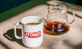 Atomocoffee lead