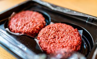 Cargill-meat-alternative_lead