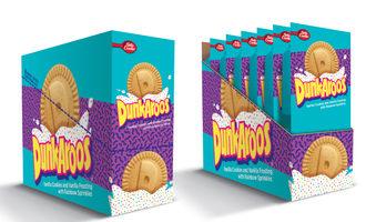 Dunkaroos_lead